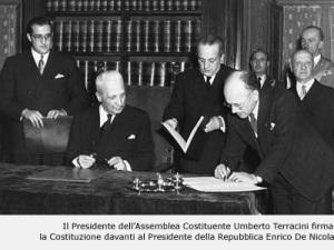 firma-della-costituzione1