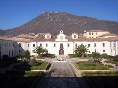 Abbazia.di.Loreto-800