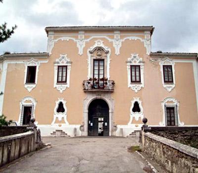 palazzo-abbaziale