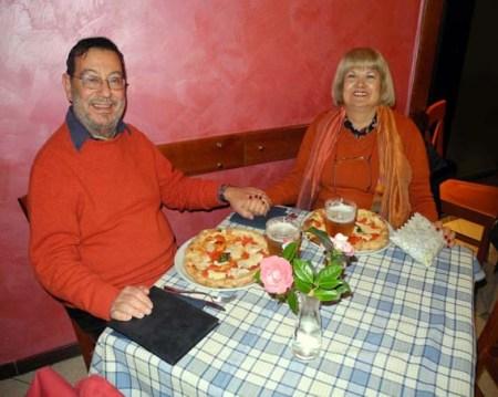pizza da Mascagni web