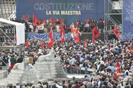 08 palco-di-piazza-del-Popolo-5