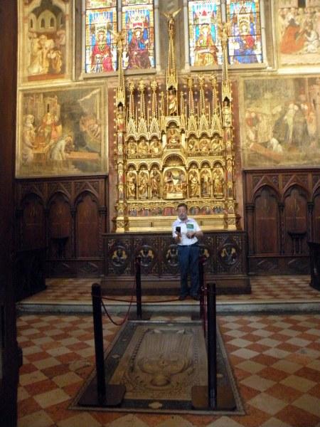 04 Festeggiamento cappella Bolognini.jpg