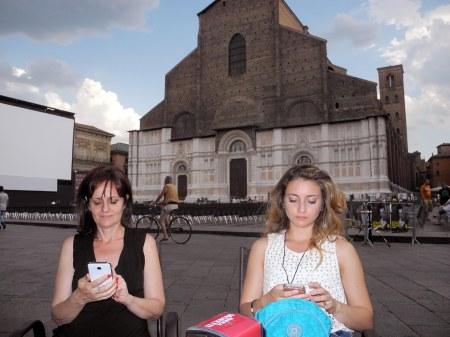 2 Chiara ed Elena.jpg