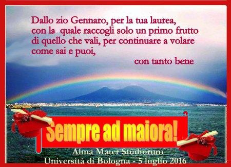 Elena Biglietto zio Gennaro7.jpg